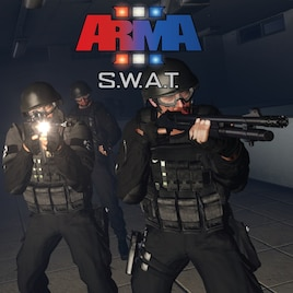 arma 3 download pc game