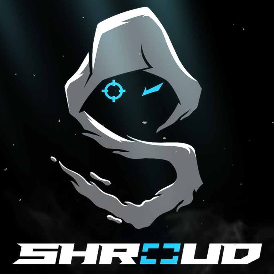 Steam Workshop Pubg 7 Animated Wallpaper: Steam Workshop :: Shroud