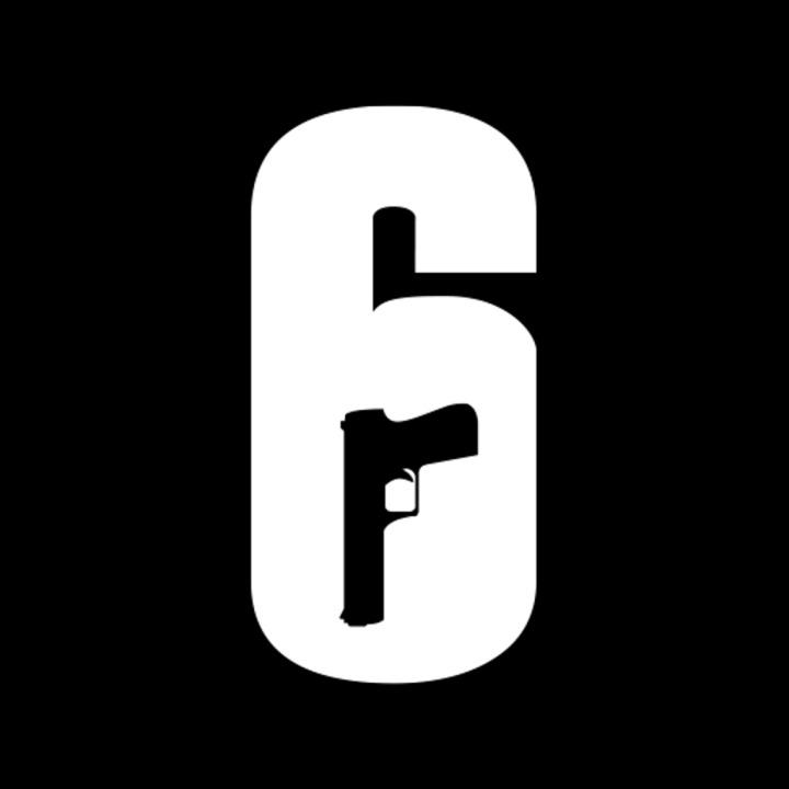 Steam Workshop Rainbow Six Siege Operators