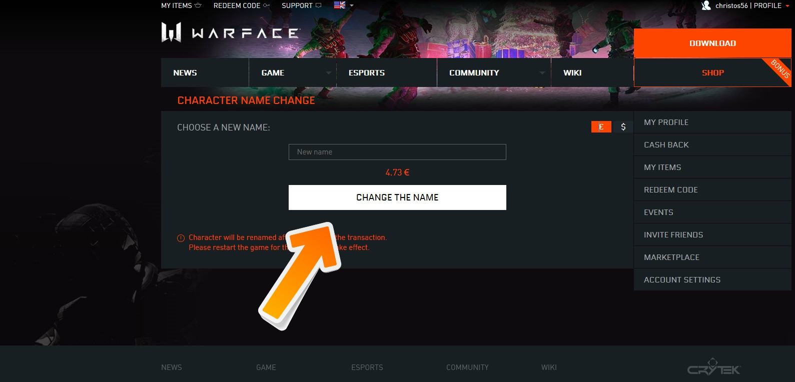 Steam Community :: Guide :: How to customize your profile