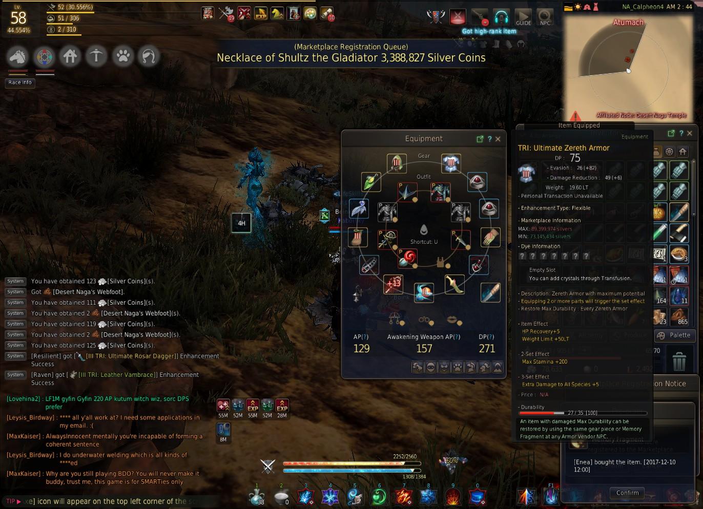 Comunidad Steam :: Guía :: A Steam Player's Perspective