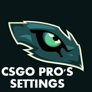 Steam Community :: Guide :: (30/242) CS:GO Pro Player 2018 Settings!