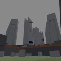 Steam Workshop :: All Maps