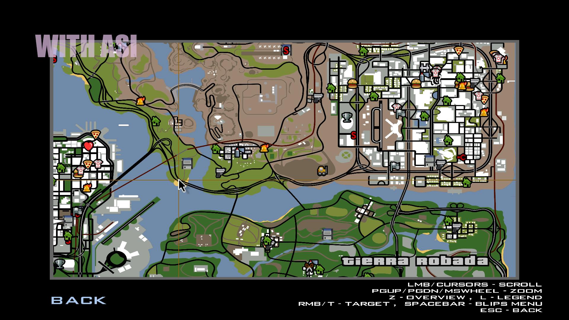 Steam Community Guide улучшенная Gta San Andreas