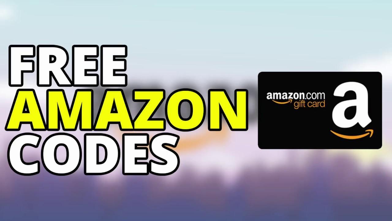 Steam amazon gift card codes generator working negle Gallery