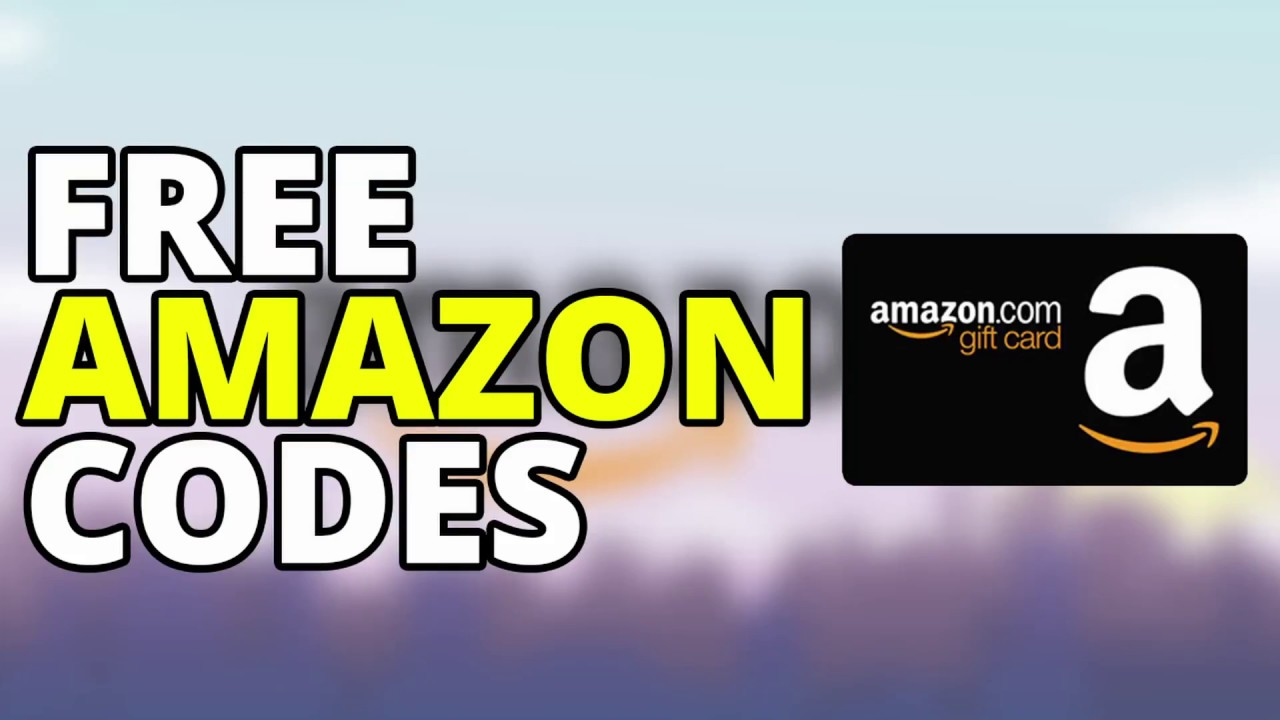 Steam Community Amazon Gift Card Codes Generator Working