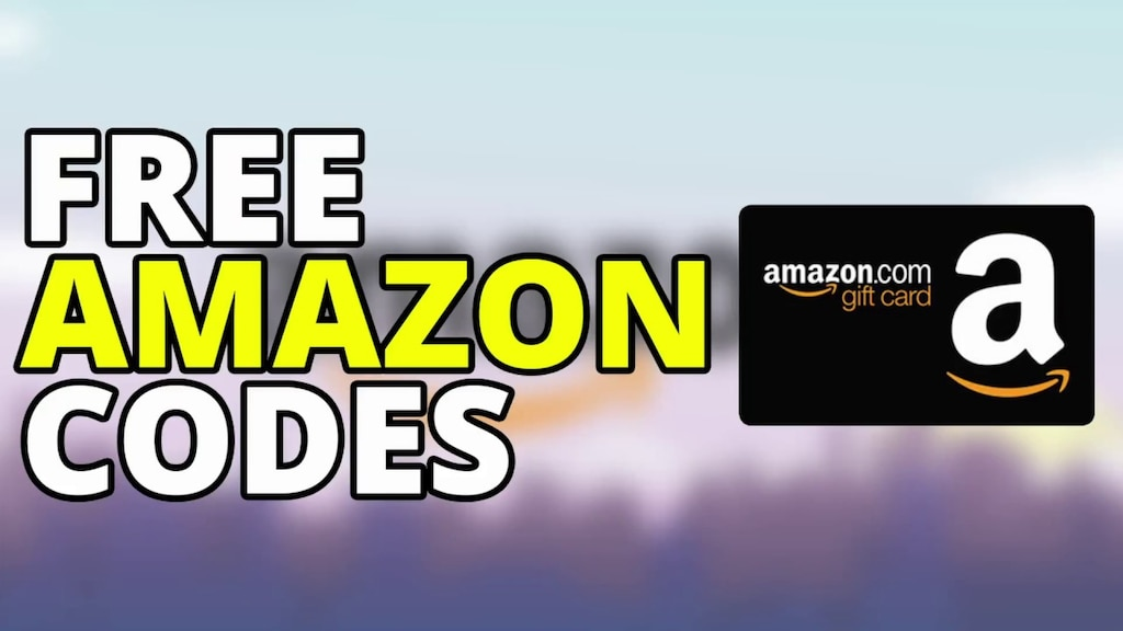 Comunidade Steam :: :: Amazon Gift Card Codes Generator - Working Amazon Discount Codes For Free Shopping