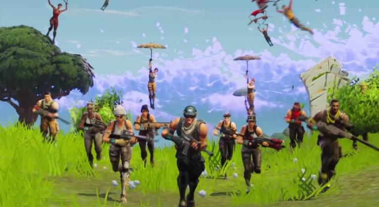 Steam-samfunn :: :: Fortnite Save The World Codes For Xbox