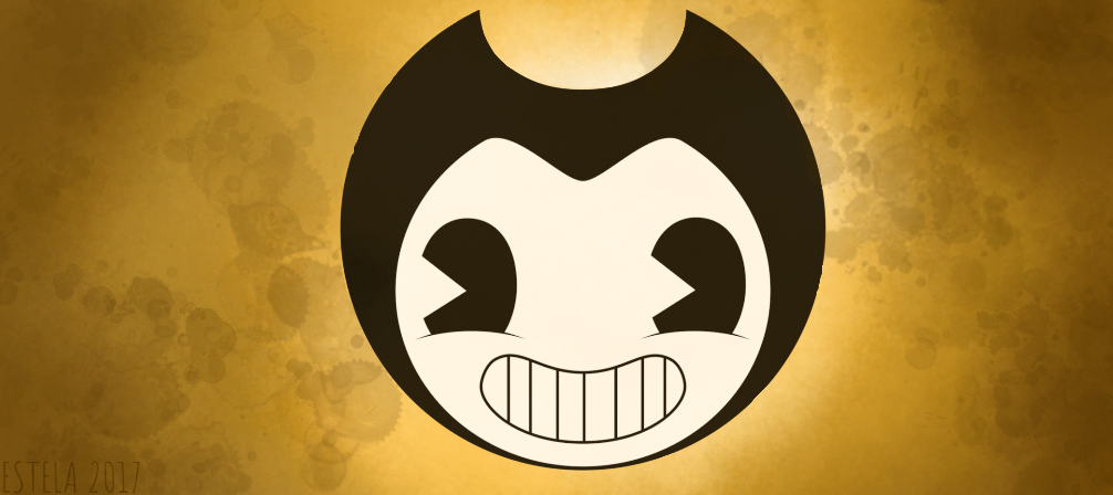 Steam Workshop Bendy And The Ink Machine Addons