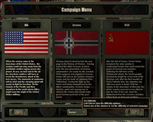 Steam Community :: Guide :: US-Campaign Walkthrough