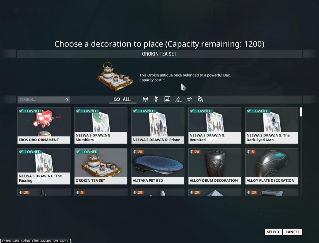 Steam Community :: Screenshot :: Item description + promo