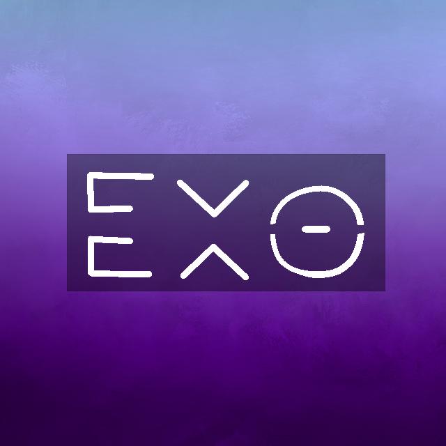Steam Workshop :: ExodusHub us DarkRP Purge