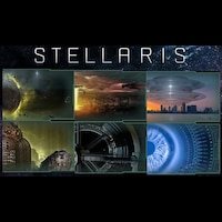 Steam Workshop :: Stellaris 2 2 Expanded Modlist - Part 1