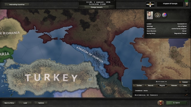 Steam Workshop :: Kingdom of Georgia on map of domain, map of biology, map of once upon a time, map of the 100, map of life, map of tokyo ghoul, map of game of thrones, map of greek, map of american idol, map of hunter x hunter, map of community, map of hell on wheels, map of the americas, map of dominion, map of creation, map of pangea, map of sons of anarchy, map of dogs, map of states of america, map of nations,
