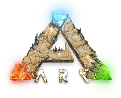 Steam munity Guide Wyvern Gui in ARK Scorched Earth
