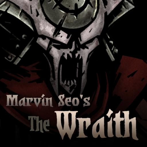 Marvin Seo's Wraith Class Mod