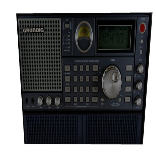 [Refusée] Radio/musique EFB73F25DF9F2E38918D02A2DEE32EE60796499B