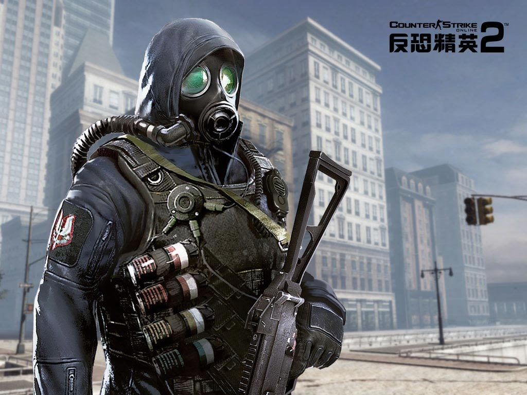 Steam Community Counter Terrorist 3