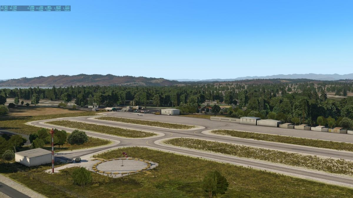 Steam Community :: Guide :: Best Freeware Sceneries for X-Plane 11