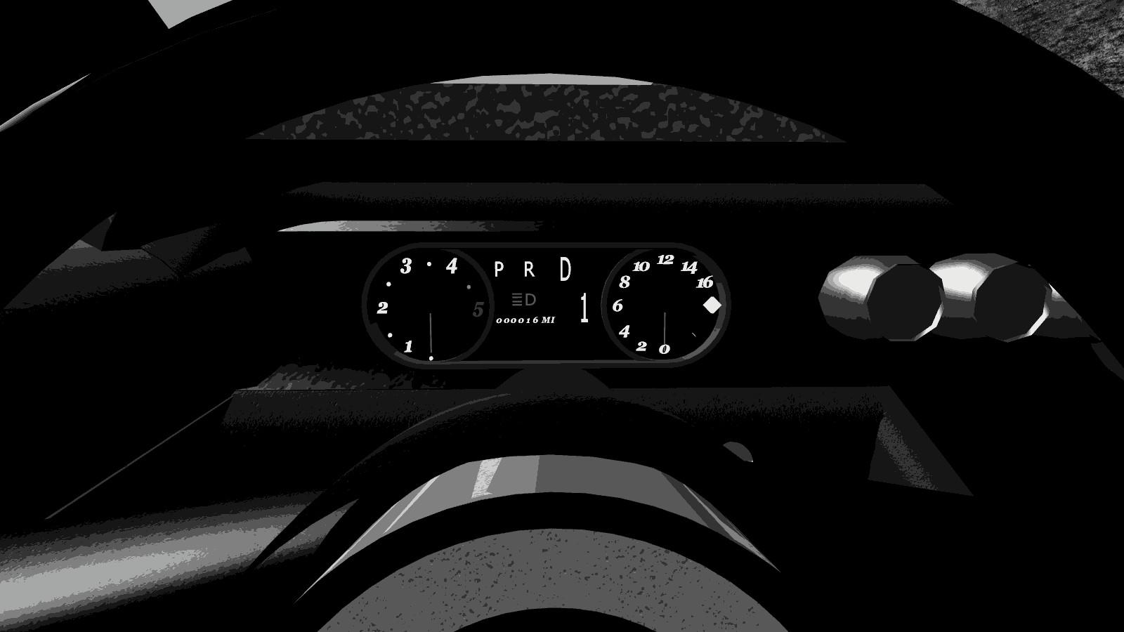2018 Slithers Lambda Sedan Release - Garry's Mod - Facepunch Forum