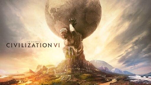 Steam Community :: Guide :: Civilization Tier List (Relative