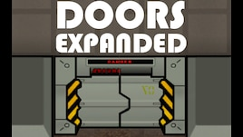 Steam Community :: Doors Expanded :: Comments