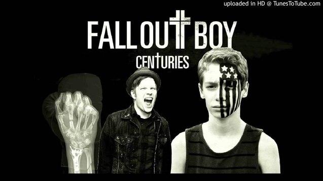 Steam Workshop Fall Out Boy Centuries