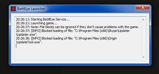 Steam Community :: :: virus