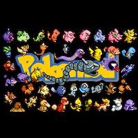 Roblox Pokemon Brick Bronze Using My 2nd Party Team And - Steam Workshop Starbound Pokemon Brick Iron