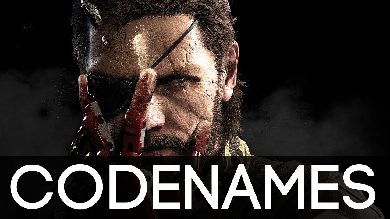 Steam Community :: METAL GEAR SOLID V: GROUND ZEROES