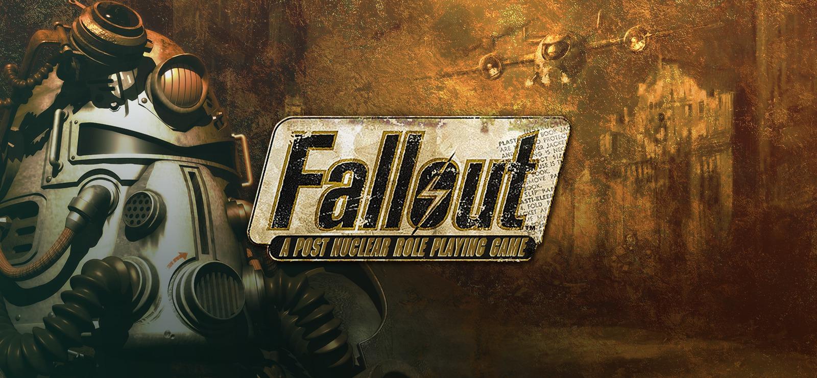Steam Workshop :: Fallout HOI4