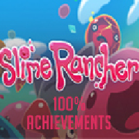 Steam Community :: Guide :: Slime Rancher - 100% - All