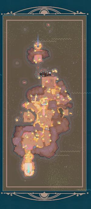Steam Community Guide Slime Rancher 100 All Achievements