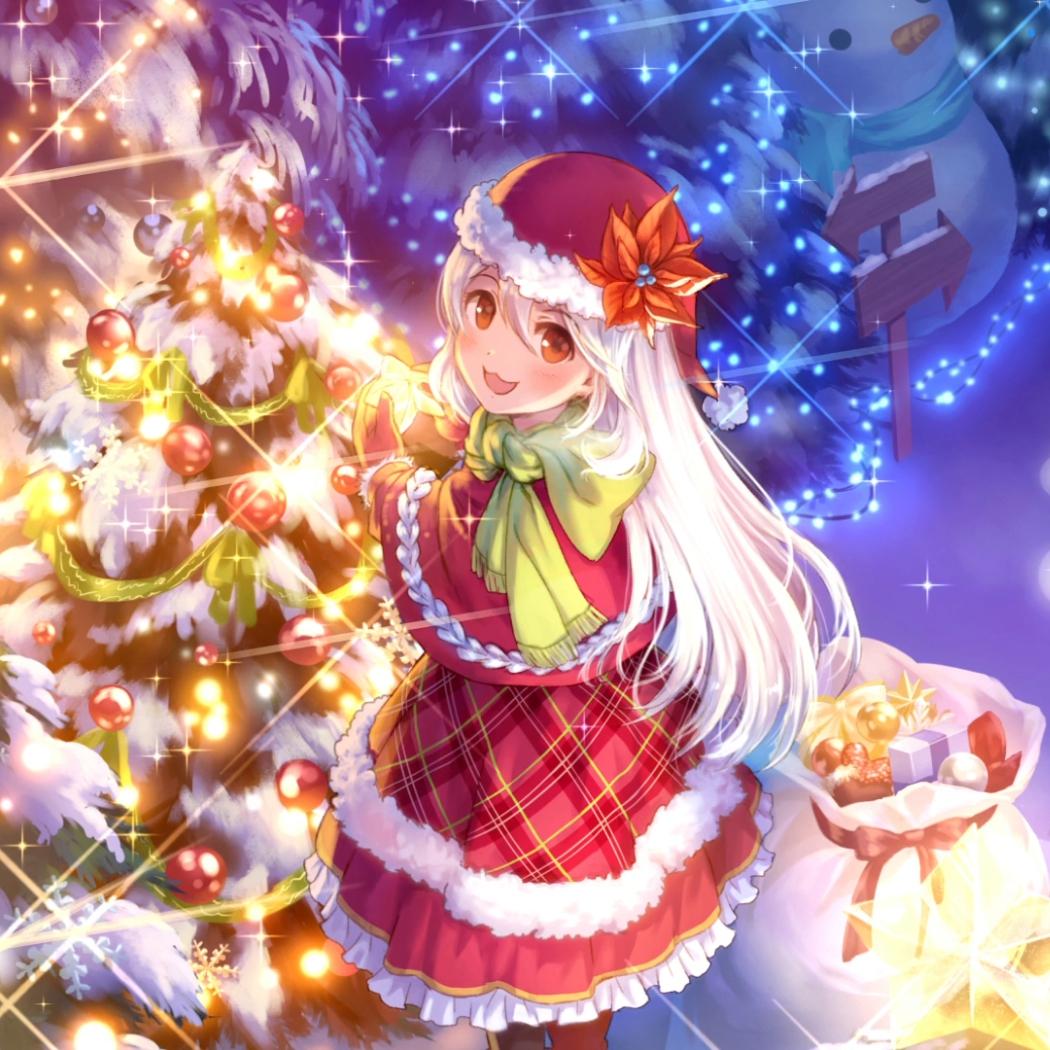 Nightcore - Jingle Bells (Japanese Version)