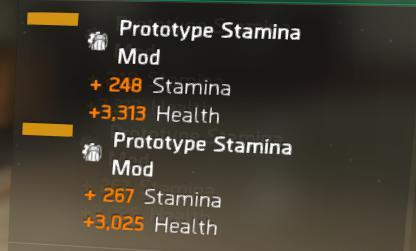 Steam Community :: Guide :: D3-FNC Classified Set: Defensive