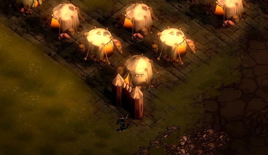 Steam Community :: Guide :: Beginner Guide - Tips and Tricks