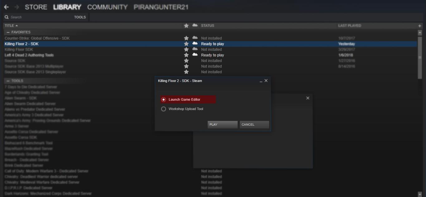 Steam Community Guide Custom Perk Icon Tutorial
