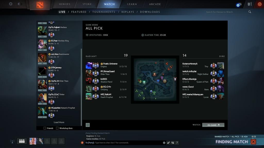 Steam Community :: Screenshot :: what happened to ccnc