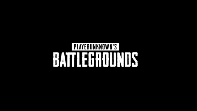 how to go to test servers pubg