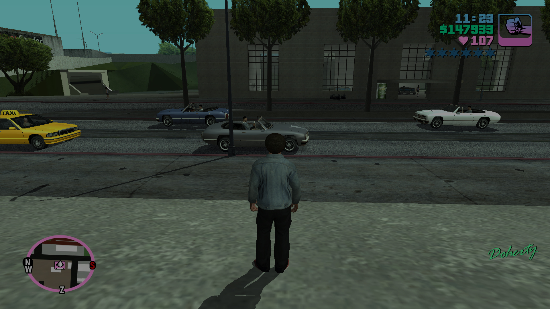 Steam Community :: Guide :: Улучшенная GTA San Andreas