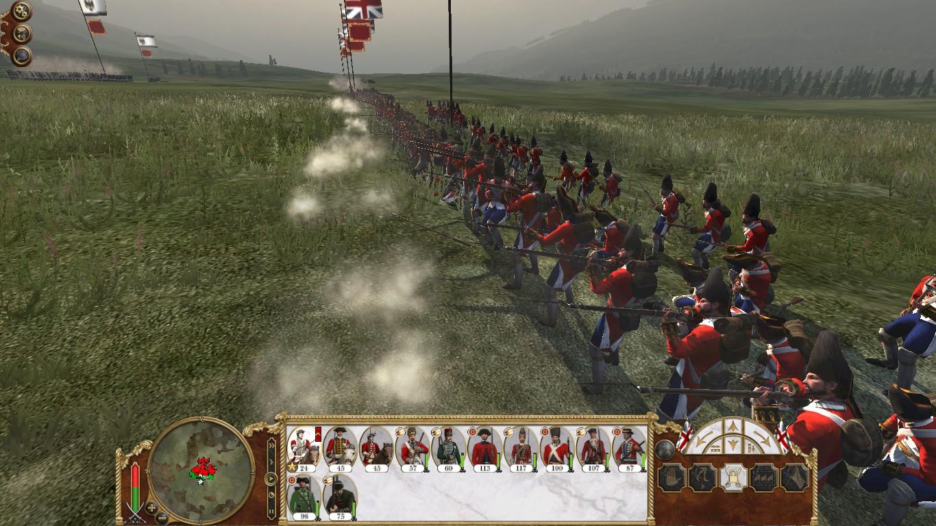 War of Quadruple Alliance v.2.0 6D3D18E8C2FB1909BFFEBCFE7BA3DFDC50AA8FA9