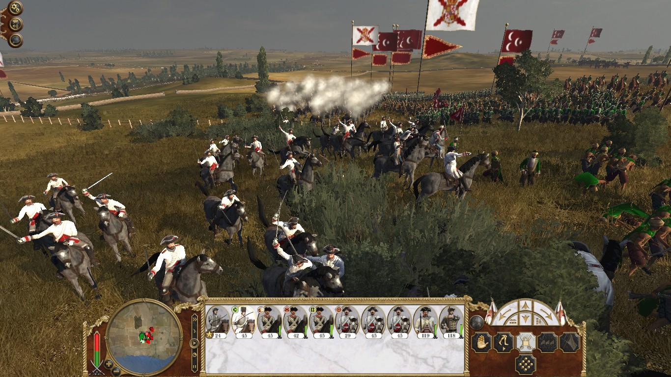 War of Quadruple Alliance v.2.0 5A0389592B17EC0233F4BB26F039FD0447AC1C62