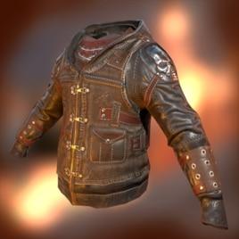 Steam Workshop :: Outlaws Hoodie
