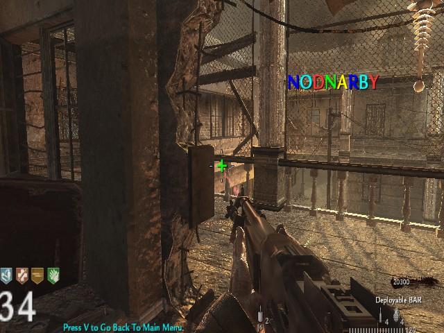 Steam Community :: Screenshot :: having fun with mods