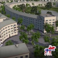 Steam Workshop :: citiesskylines building 2