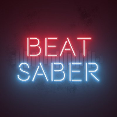 Steam Community :: Guide :: Beat Saber Modding Guide [upd