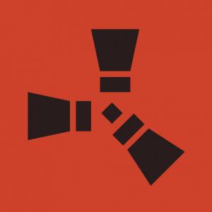 Steam Community :: Guide :: Basic