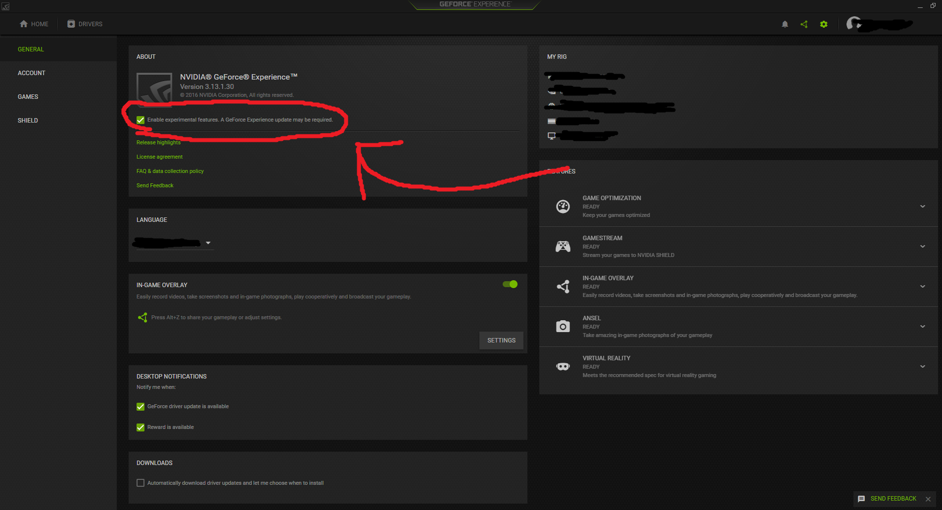 Steam Community :: Guide :: Basic