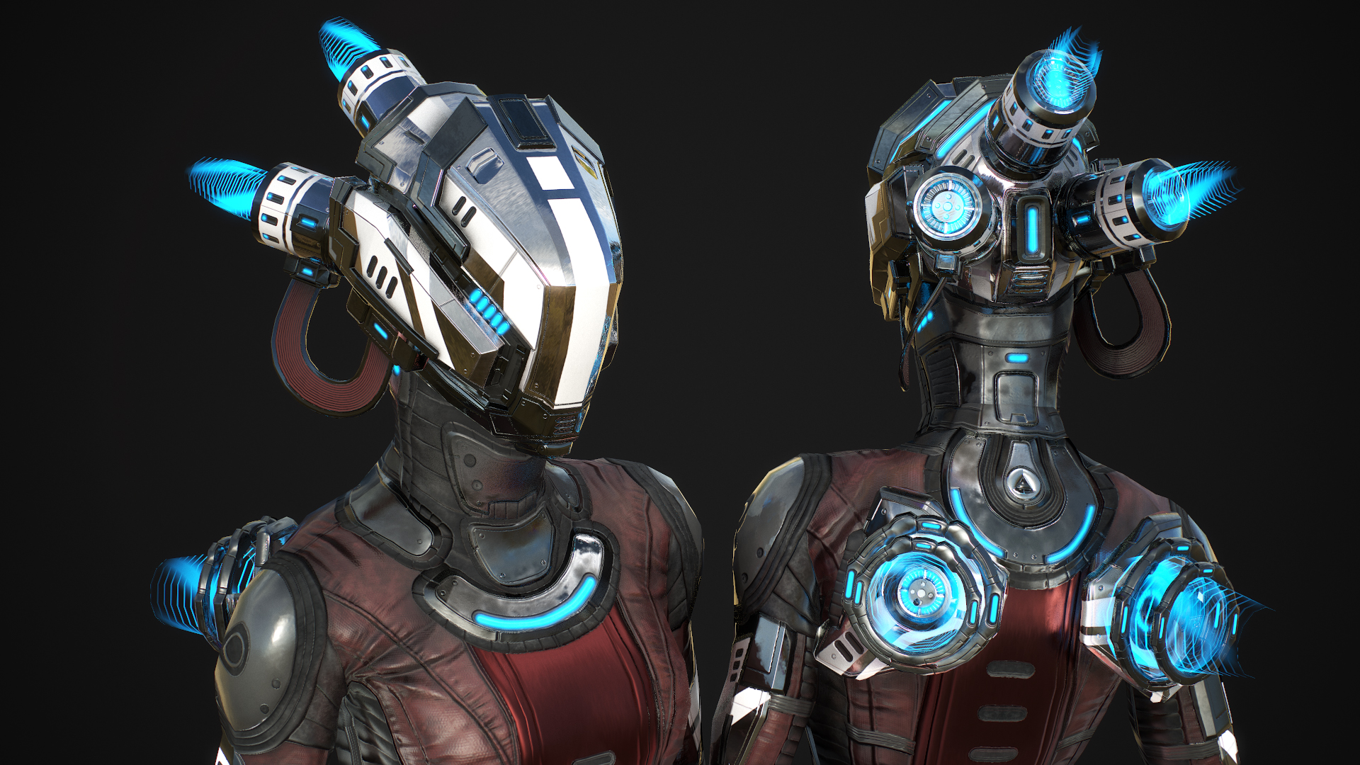 Steam Workshop Corpra Nova Nova is one of a kind and can do things no other warframe can. steam workshop corpra nova