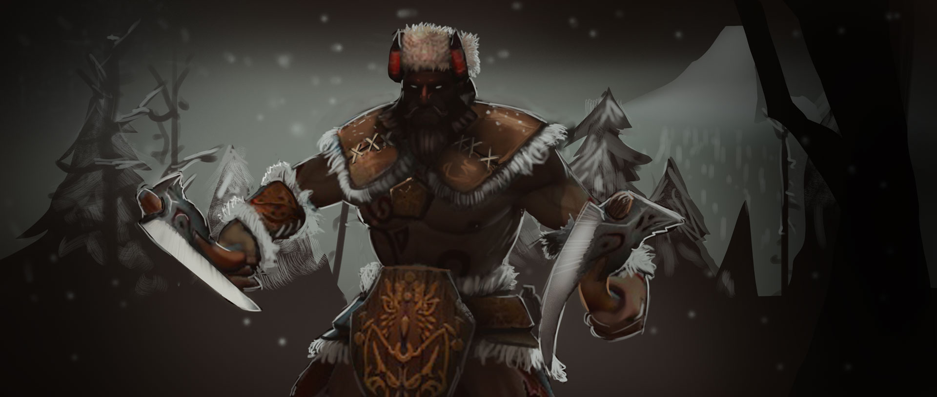 steam workshop beastmaster of the north